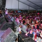 5 Star Friday Bermuda Heroes Weekend, June 17 2016-123