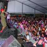 5 Star Friday Bermuda Heroes Weekend, June 17 2016-124