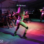 5 Star Friday Bermuda Heroes Weekend, June 17 2016-126