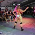 5 Star Friday Bermuda Heroes Weekend, June 17 2016-127