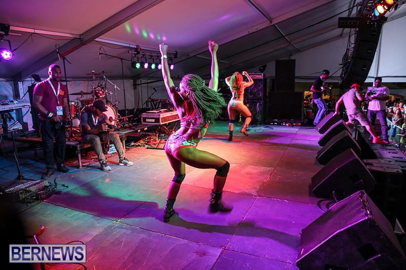 5-Star-Friday-Bermuda-Heroes-Weekend-June-17-2016-130