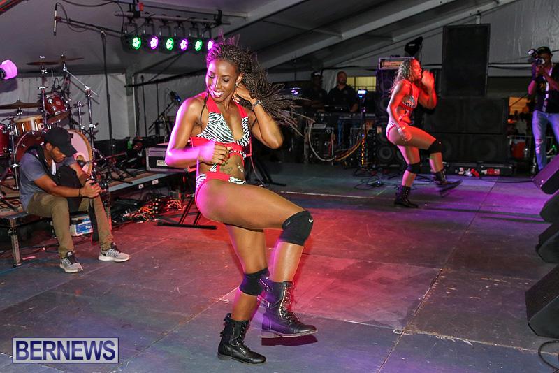 5-Star-Friday-Bermuda-Heroes-Weekend-June-17-2016-132
