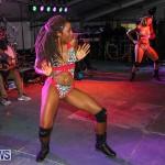 5 Star Friday Bermuda Heroes Weekend, June 17 2016-133