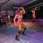 5 Star Friday Bermuda Heroes Weekend, June 17 2016-134