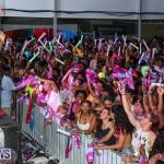 5 Star Friday Bermuda Heroes Weekend, June 17 2016-136