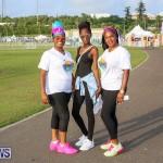 5 Star Friday Bermuda Heroes Weekend, June 17 2016-14