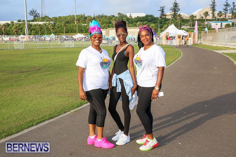 5-Star-Friday-Bermuda-Heroes-Weekend-June-17-2016-14
