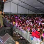 5 Star Friday Bermuda Heroes Weekend, June 17 2016-141