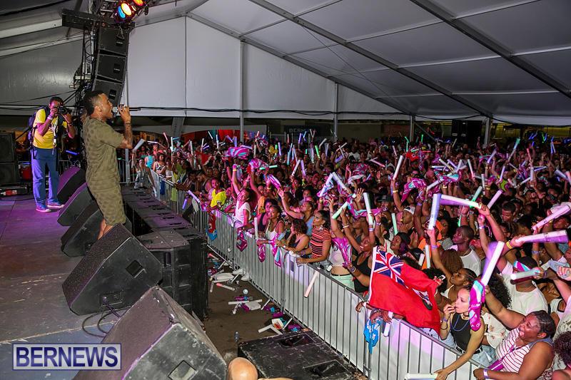 5-Star-Friday-Bermuda-Heroes-Weekend-June-17-2016-141