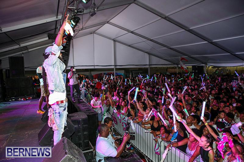 5-Star-Friday-Bermuda-Heroes-Weekend-June-17-2016-143