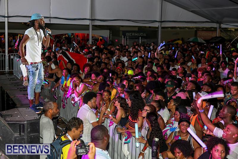5-Star-Friday-Bermuda-Heroes-Weekend-June-17-2016-145
