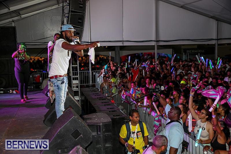 5-Star-Friday-Bermuda-Heroes-Weekend-June-17-2016-147