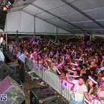 5 Star Friday Bermuda Heroes Weekend, June 17 2016-148
