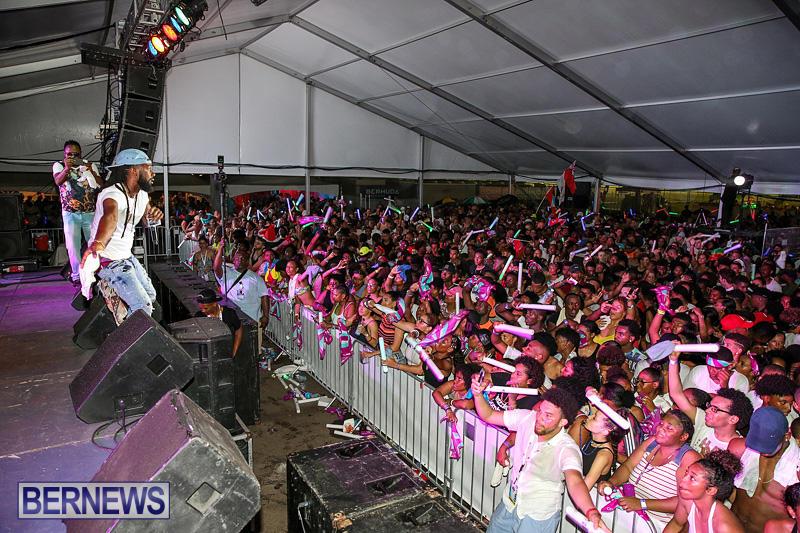 5-Star-Friday-Bermuda-Heroes-Weekend-June-17-2016-148