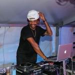 5 Star Friday Bermuda Heroes Weekend, June 17 2016-150