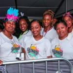 5 Star Friday Bermuda Heroes Weekend, June 17 2016-152