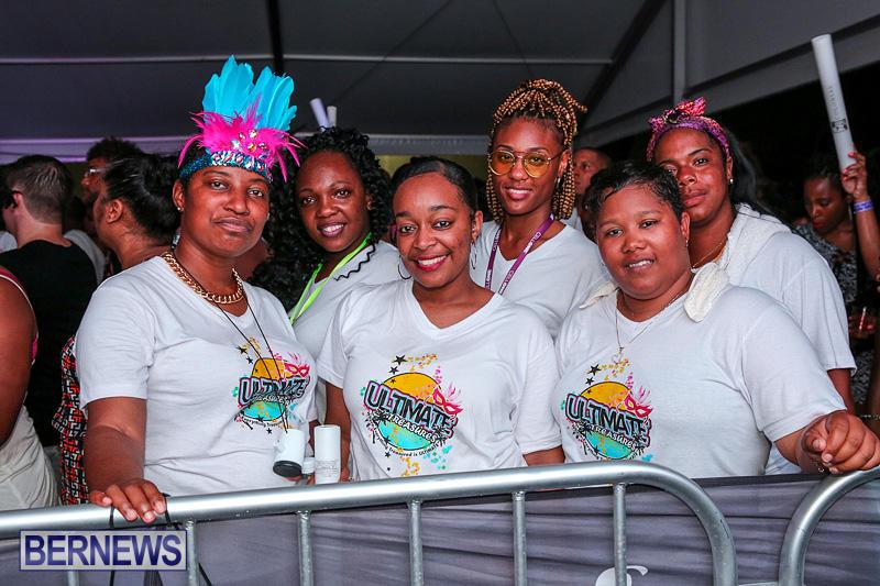 5-Star-Friday-Bermuda-Heroes-Weekend-June-17-2016-152