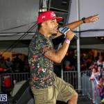 5 Star Friday Bermuda Heroes Weekend, June 17 2016-154