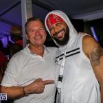 5 Star Friday Bermuda Heroes Weekend, June 17 2016-157