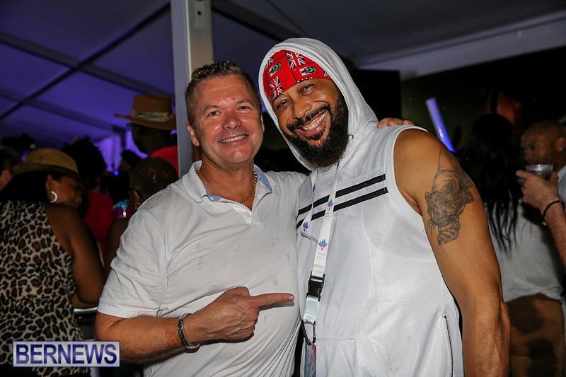 5-Star-Friday-Bermuda-Heroes-Weekend-June-17-2016-157