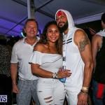 5 Star Friday Bermuda Heroes Weekend, June 17 2016-158