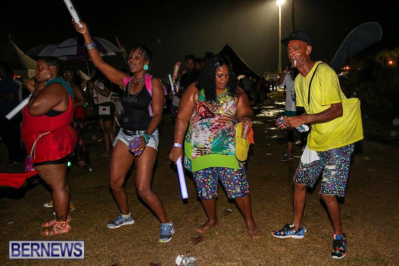 5-Star-Friday-Bermuda-Heroes-Weekend-June-17-2016-159