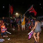 5 Star Friday Bermuda Heroes Weekend, June 17 2016-160