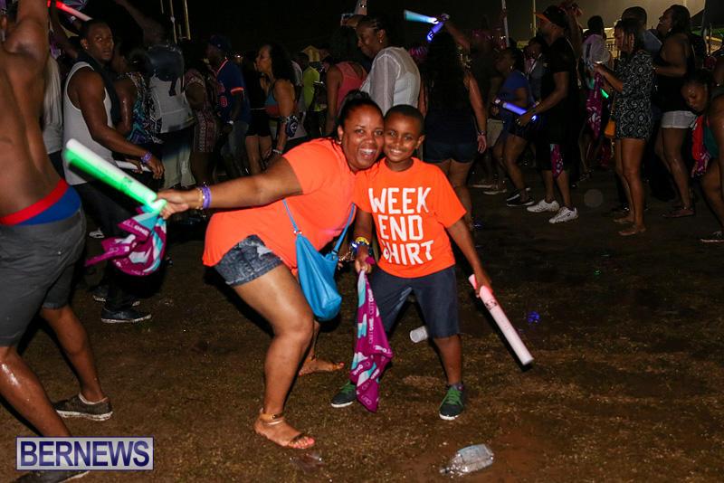 5-Star-Friday-Bermuda-Heroes-Weekend-June-17-2016-161