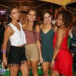 5 Star Friday Bermuda Heroes Weekend, June 17 2016-162