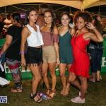 5 Star Friday Bermuda Heroes Weekend, June 17 2016-163