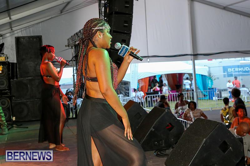 5-Star-Friday-Bermuda-Heroes-Weekend-June-17-2016-17