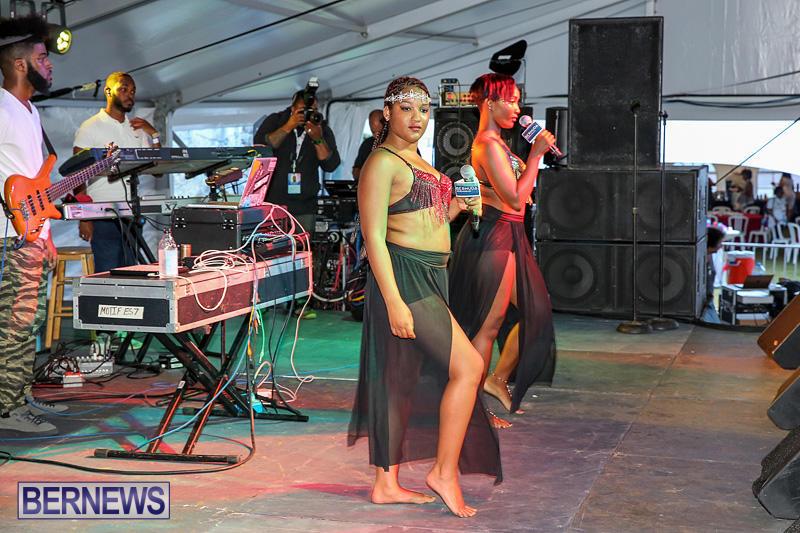 5-Star-Friday-Bermuda-Heroes-Weekend-June-17-2016-19