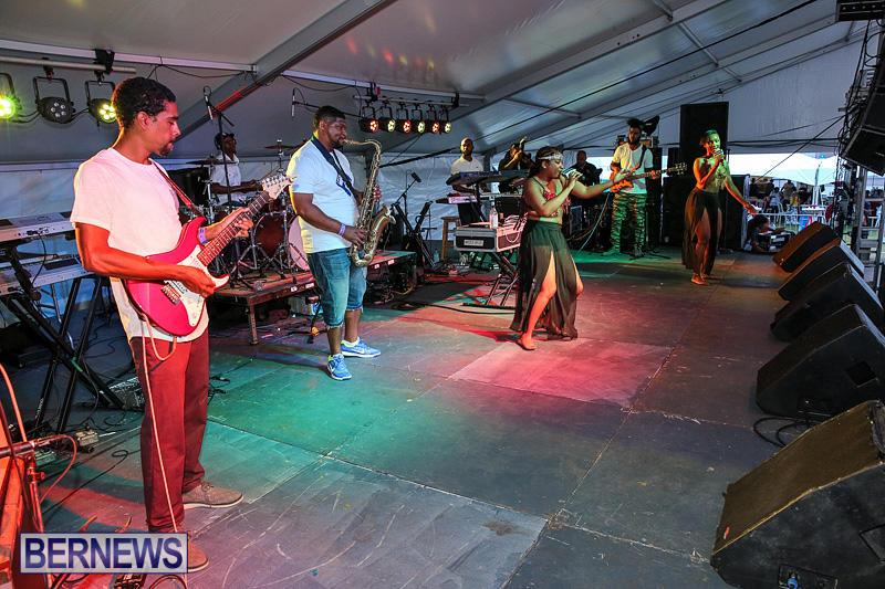 5-Star-Friday-Bermuda-Heroes-Weekend-June-17-2016-20