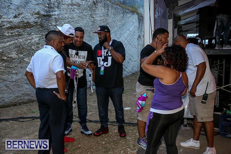 5-Star-Friday-Bermuda-Heroes-Weekend-June-17-2016-25