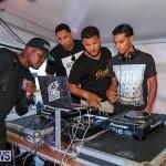 5 Star Friday Bermuda Heroes Weekend, June 17 2016-26
