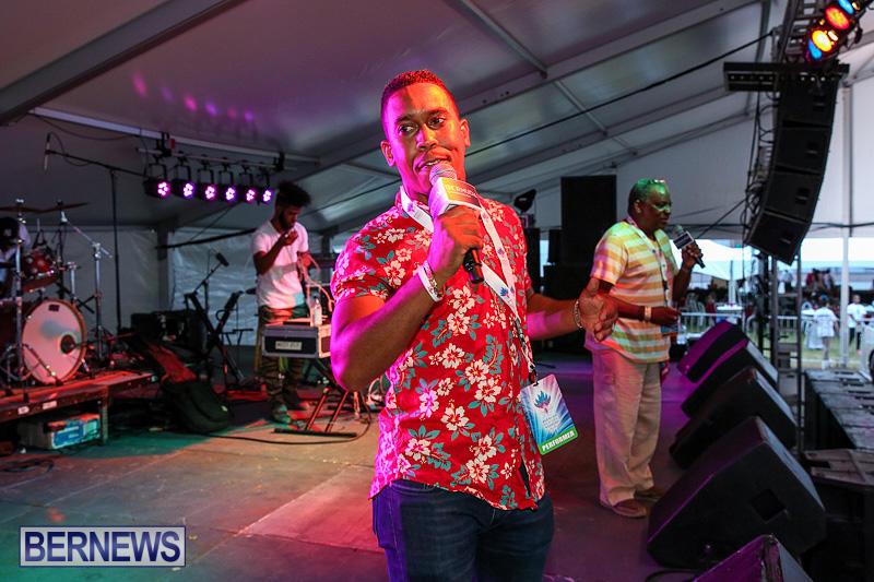 5-Star-Friday-Bermuda-Heroes-Weekend-June-17-2016-27