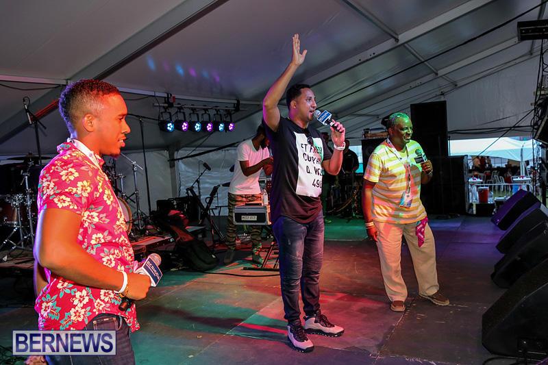 5-Star-Friday-Bermuda-Heroes-Weekend-June-17-2016-31