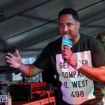 5 Star Friday Bermuda Heroes Weekend, June 17 2016-32