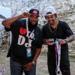 5 Star Friday Bermuda Heroes Weekend, June 17 2016-33