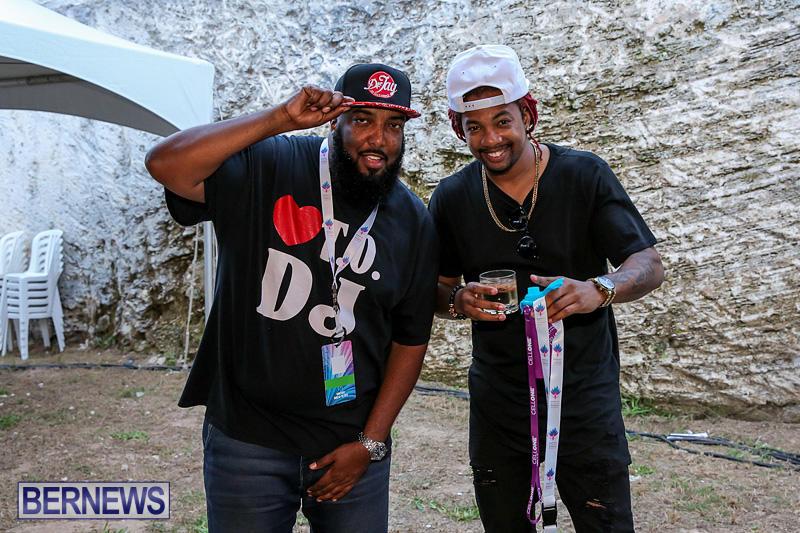5-Star-Friday-Bermuda-Heroes-Weekend-June-17-2016-33