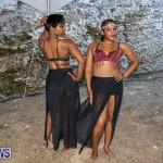 5 Star Friday Bermuda Heroes Weekend, June 17 2016-35