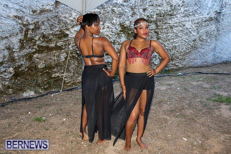 5-Star-Friday-Bermuda-Heroes-Weekend-June-17-2016-35