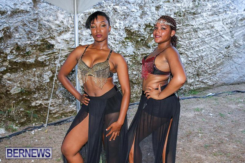 5-Star-Friday-Bermuda-Heroes-Weekend-June-17-2016-37