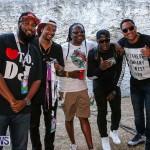5 Star Friday Bermuda Heroes Weekend, June 17 2016-38