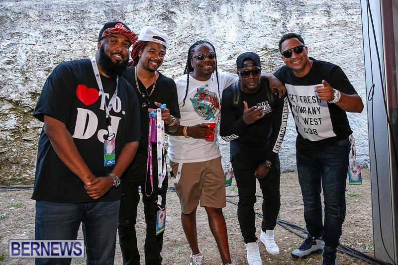 5-Star-Friday-Bermuda-Heroes-Weekend-June-17-2016-38