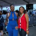 5 Star Friday Bermuda Heroes Weekend, June 17 2016-39