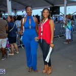 5 Star Friday Bermuda Heroes Weekend, June 17 2016-40