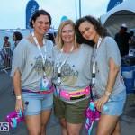 5 Star Friday Bermuda Heroes Weekend, June 17 2016-41