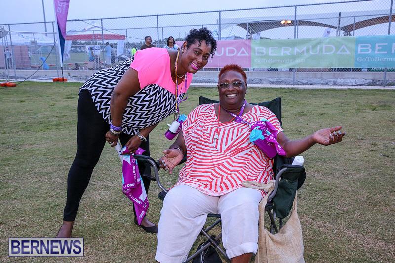 5-Star-Friday-Bermuda-Heroes-Weekend-June-17-2016-48