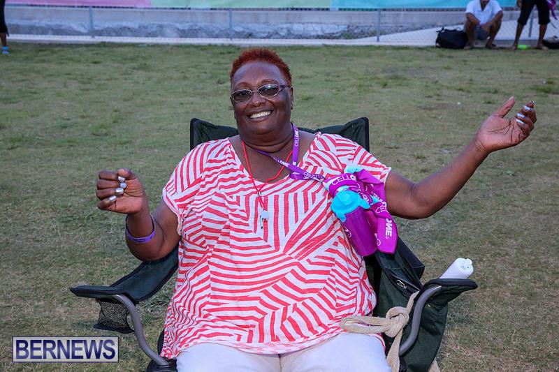5-Star-Friday-Bermuda-Heroes-Weekend-June-17-2016-49